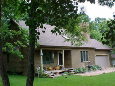 McGaheysville Rental For Rent: 2088 Hawksbill Rd