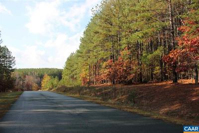 Lots & Land For Sale: Country Creek Way