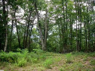 Lots & Land For Sale: 71 High Valley North