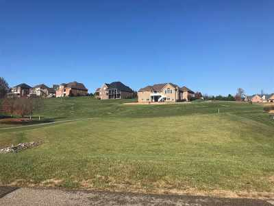Lots & Land For Sale: Claremont Ave