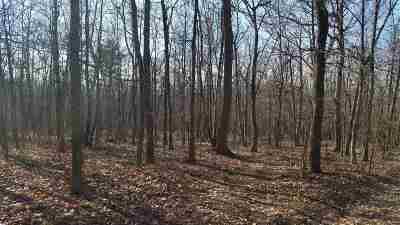 Broadway Lots & Land For Sale: Huff Trl