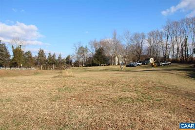 Lots & Land For Sale: 3549 Morgantown Rd