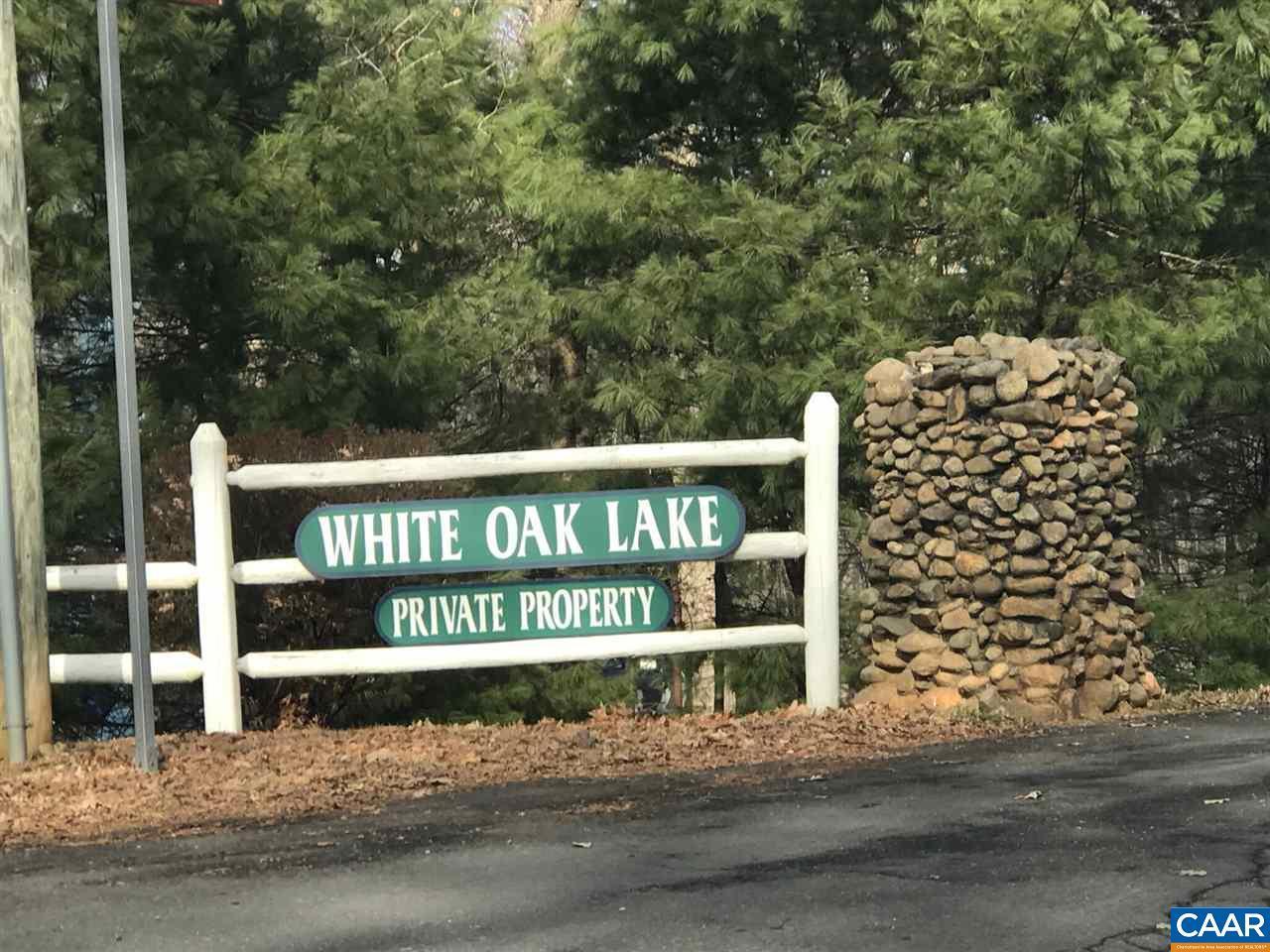 0a s white oak dr madison va mls 570042 hess miller real rh hessandmiller com