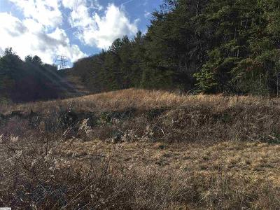 Augusta County Lots & Land For Sale: 397 Estaline Valley Rd