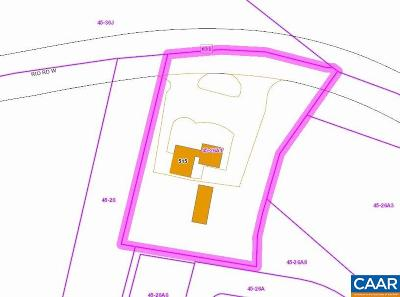 Commercial For Sale: 515 W Rio Rd
