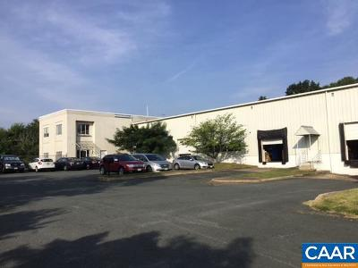 Commercial For Sale: 1725 Broadway St