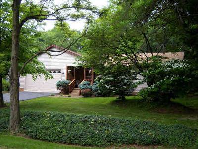 McGaheysville Rental For Rent: 194 Powell Pl