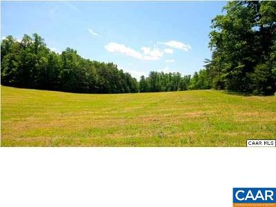 Lots & Land For Sale: 626 Wagner Pl