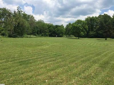 Augusta County Lots & Land For Sale: Crimora Station Ln