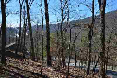 Rockingham County Lots & Land For Sale: Lot 66 Palmer Rd