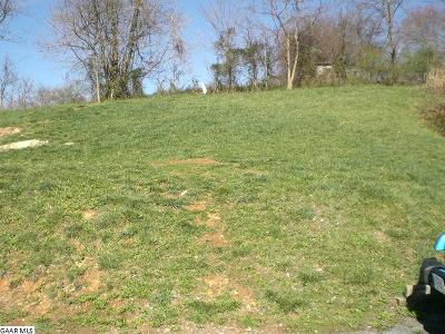 Staunton Lots & Land For Sale: 102 Olive St