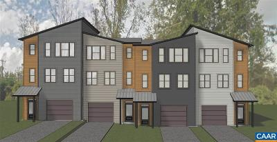 Townhome For Sale: 24 Junction Ln