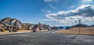 Waynesboro Lots & Land For Sale: 501 Chateau Ln