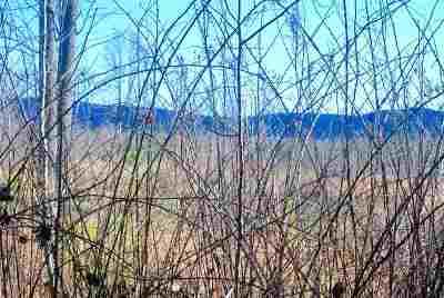 Charlottesville Lots & Land For Sale: Watts Passage