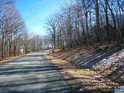 Lots & Land For Sale: 318 Timber Camp Dr