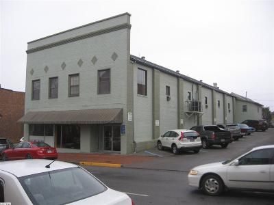 Commercial For Sale: 146 S Main St