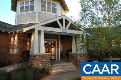 Albemarle County  Timeshare For Sale: 1625 Elmwood Ct #202