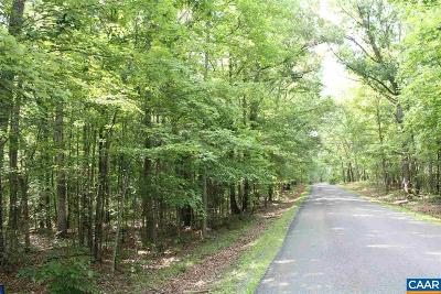Lots & Land For Sale: Lot 12 Dogwood Dr