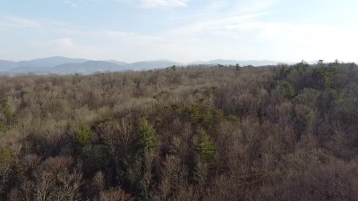 Elkton Lots & Land For Sale: 32 Miracle Ridge Rd