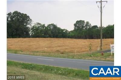 Lots & Land For Sale: Seminole Trail