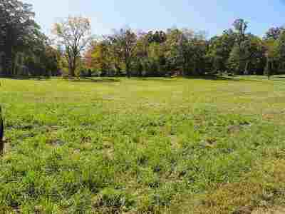 Augusta County Lots & Land For Sale: Summit Church Rd