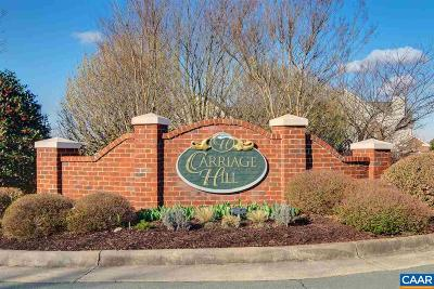 Albemarle County  Timeshare For Sale: 905 Dorchester Pl #104