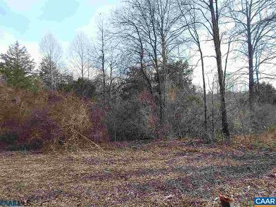 Lots & Land For Sale: Daffodil Rd