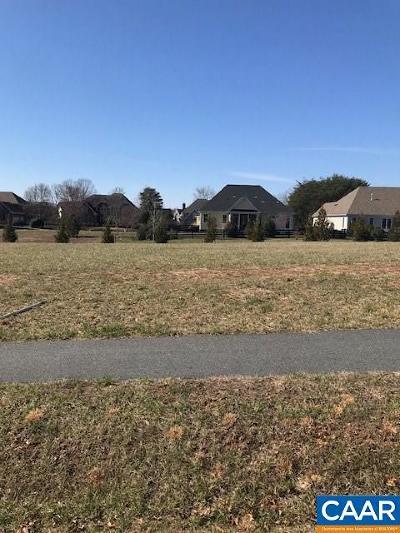 Lots & Land For Sale: 5027 Ferndown Ln