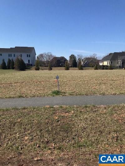 Lots & Land For Sale: 5028 Ferndown Ln
