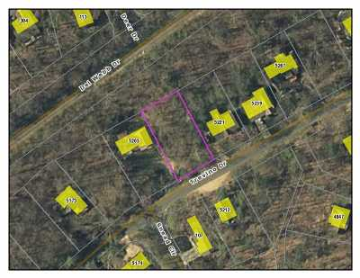 Rockingham County Lots & Land For Sale: Lot 8 Trevino Dr