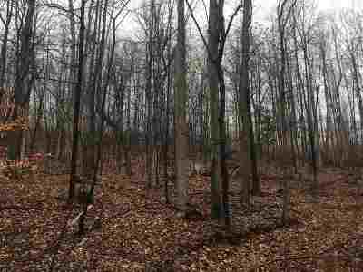 North Garden VA Lots & Land For Sale: $124,000