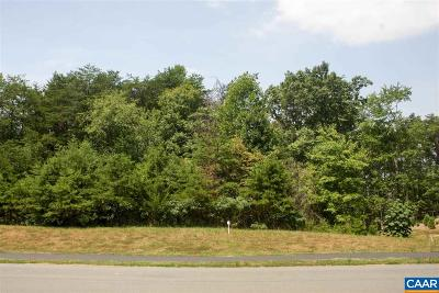 Lots & Land For Sale: 24 Carroll Creek Rd