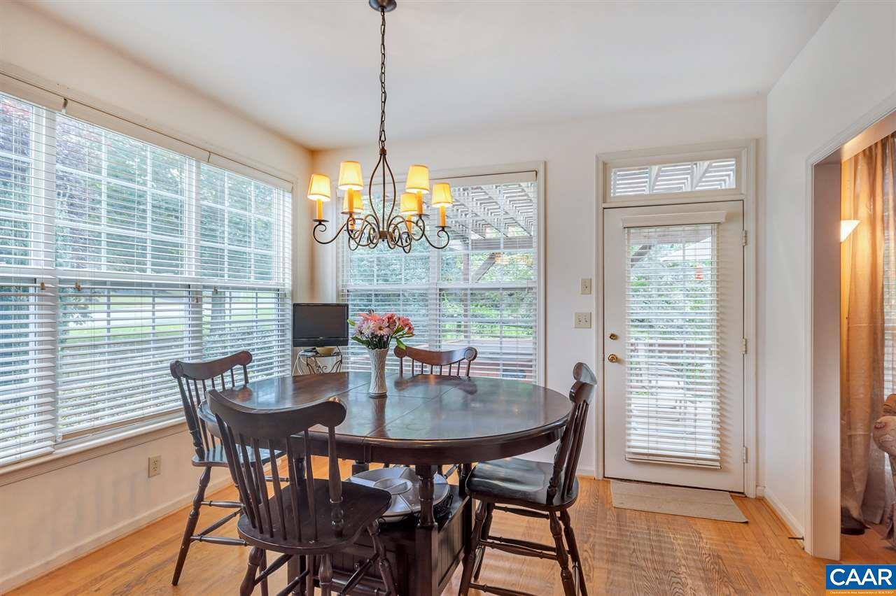 Listing 160 Pleasant Ridge Rd Charlottesville VA.  MLS# 575014   Sallye Trobaugh   540-476-1216   Harrisonburg VA Homes for Sale & Listing: 160 Pleasant Ridge Rd Charlottesville VA.  MLS# 575014 ...