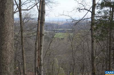 Lots & Land For Sale: Lot 40 Farmview Rd