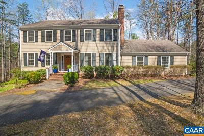Rental For Rent: 2460 Dunmore Rd