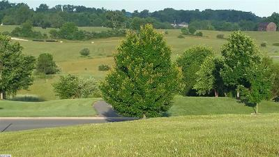 Waynesboro VA Lots & Land For Sale: $49,900