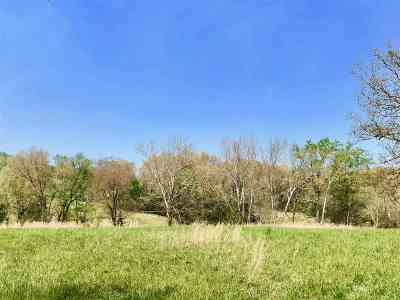 Albemarle County Lots & Land For Sale: 2 Catterton Rd
