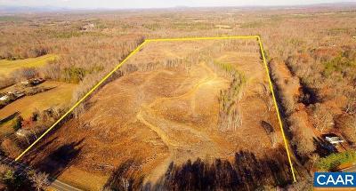 Lots & Land For Sale: Spotswood Trl