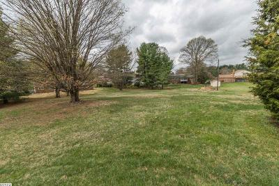 Lots & Land For Sale: Plantation Ln