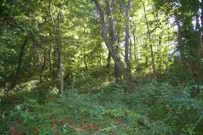 Augusta County Lots & Land For Sale: -1 Shultz Ln