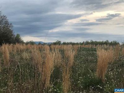 Lots & Land For Sale: Zeus Hunt Club Ln