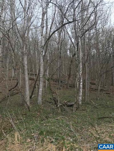 Lots & Land For Sale: Long Point Ln