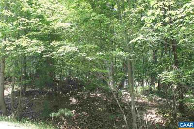 Lots & Land For Sale: 38 Marwood Dr
