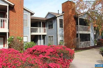 Albemarle County  Timeshare For Sale: 328 South Pantops Dr