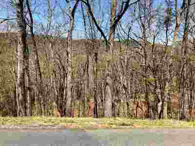 Mcgaheysville Lots & Land For Sale: 105 Passage Ln