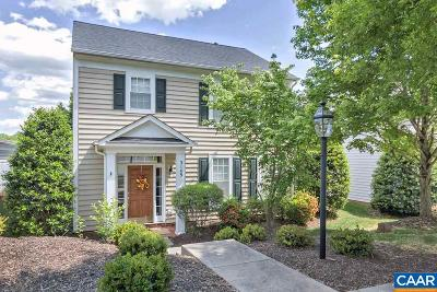 Forest Lakes, Forest Lakes South Single Family Home For Sale: 3149 Turnberry Cir