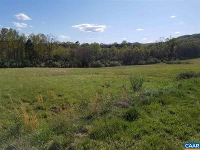 Lots & Land For Sale: Lot-14 Sycamore Creek Dr