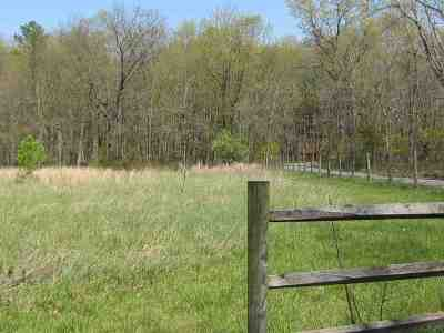 Stuarts Draft VA Lots & Land For Sale: $217,500