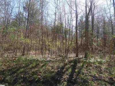 Augusta County Lots & Land For Sale: Estaline Valley Rd