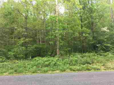 Linville Lots & Land For Sale: Rocky Ln